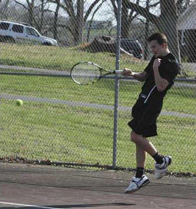 12sports tennis