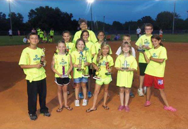 1st Place - NAPA-Mayors Kids.JPG