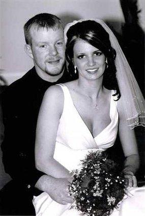 Arnorld wedding--.jpg