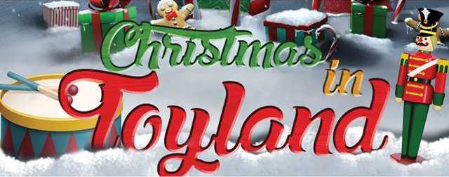ChristmasToyWEB