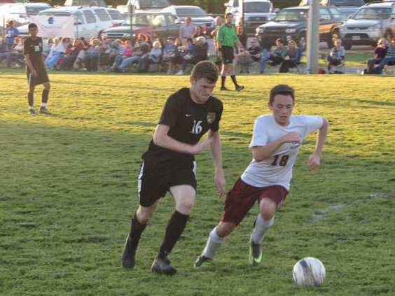 DCHS soccer.JPG