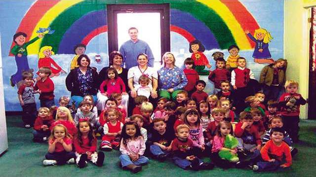 Dr. Duke  Day School.jpg