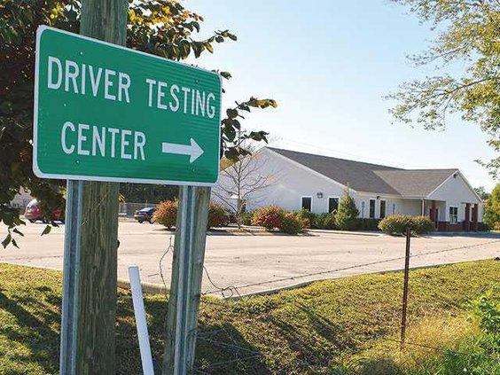 Driver-TestingWEB