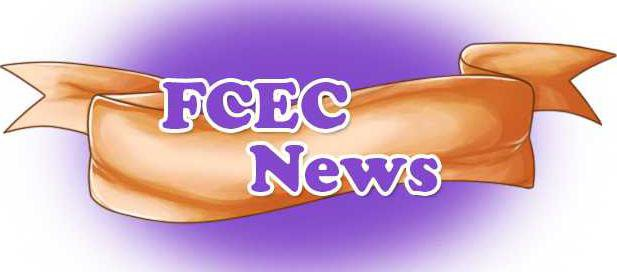 FCEC-News-Banner