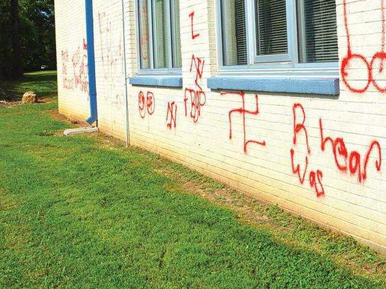 Graffiti1WEB
