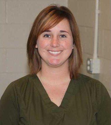 Megan Moore.JPG