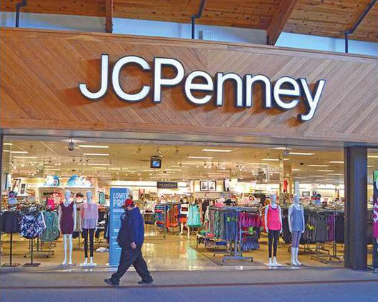 Penneys-outside-for-web.gif