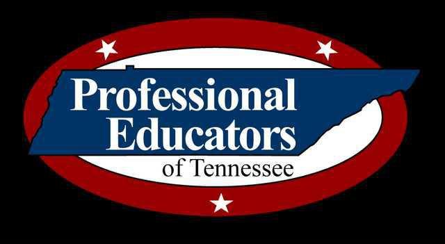 Professional Educators logo.png