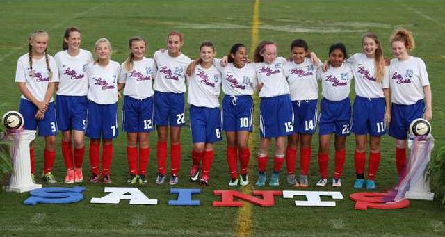 Soccer 9 19 037.JPG