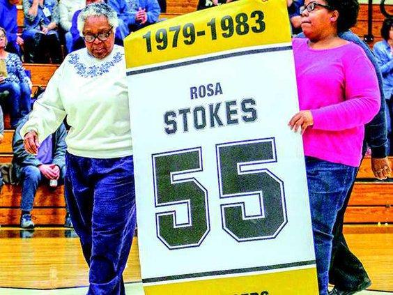 Stokes1