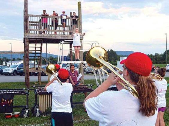 WEB-Band-camp-tower