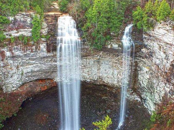 WEB-Fall-Creek-Falls