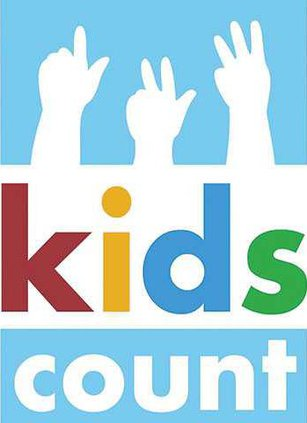 WEB-Kids-Count-logo