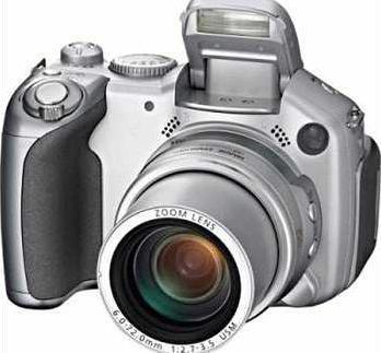camera-clipart-digital-camera-1
