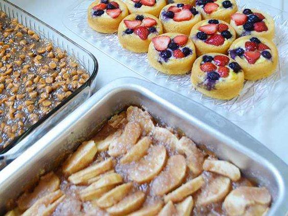 dessertsWEB