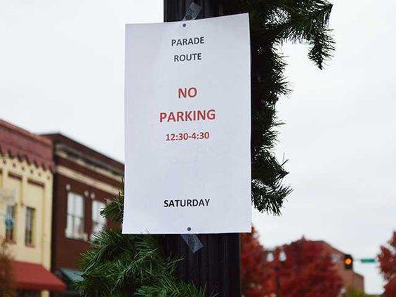 parade-parkingWEB