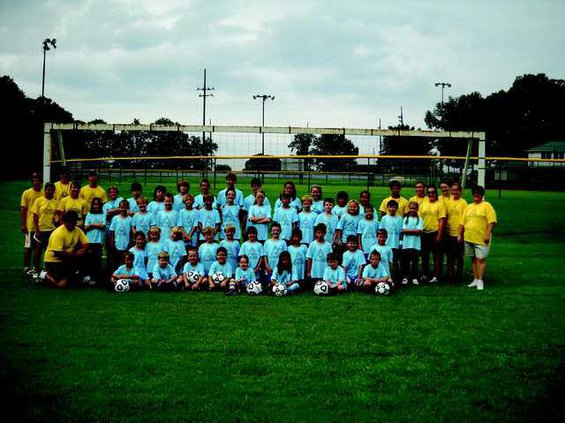 soccer camp web lg