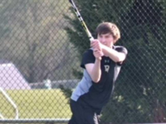 tennis pic for 3-21.png