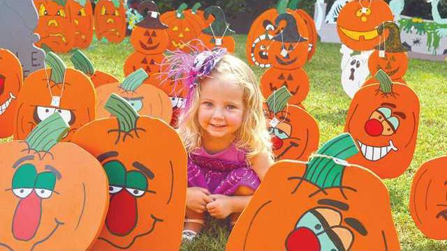 1-pumpkin-girl-good
