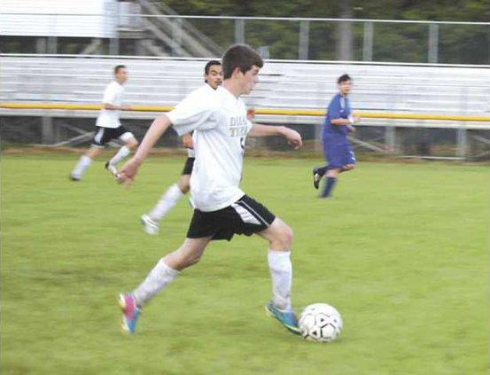 10sports soccer