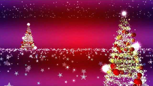 2015-Christmas-background-hd-2