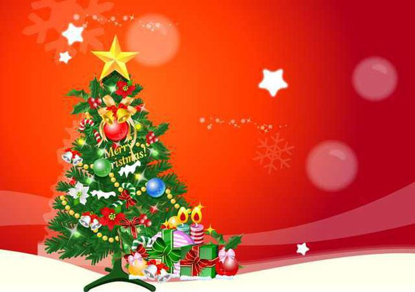 2015-Christmas-tree-background-2