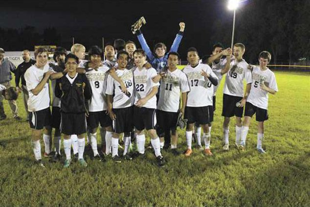 7sports soccer