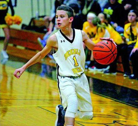 Athlete of the Week Lucas Hale DWS .JPG