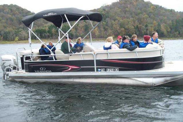 Boat Cruise 1.JPG