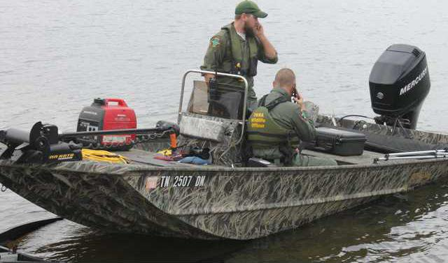 Boat Search 024.JPG