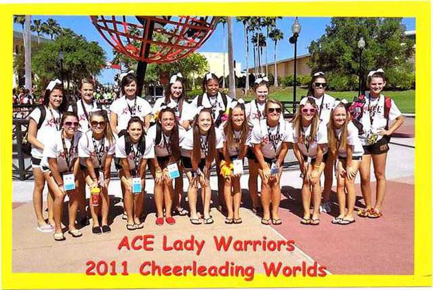 Cheerleading Worlds2011 w sm.jpg