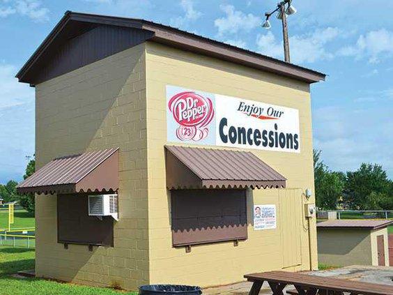 ConcessionWEB