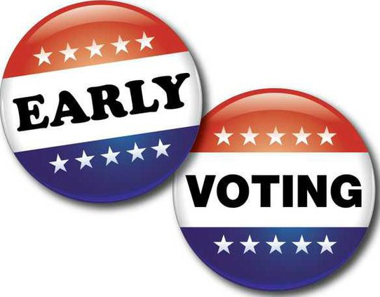 EarlyVoting ButtonLogo wShadow RGB