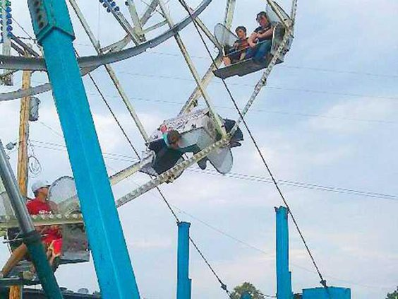 Ferris-wheel-nightmareWEB