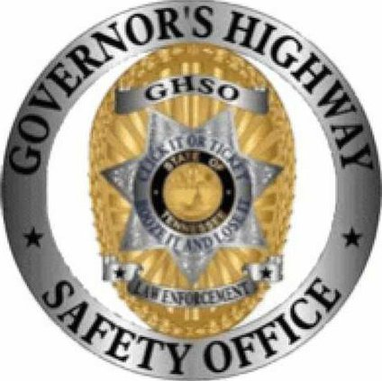 Governors-Highway-Safety-Office W