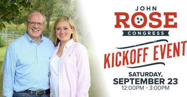 John Rose Campaign Kickoff Press Release.bmp