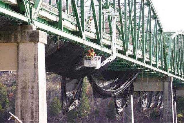 Sligo Bridge w sm.jpg