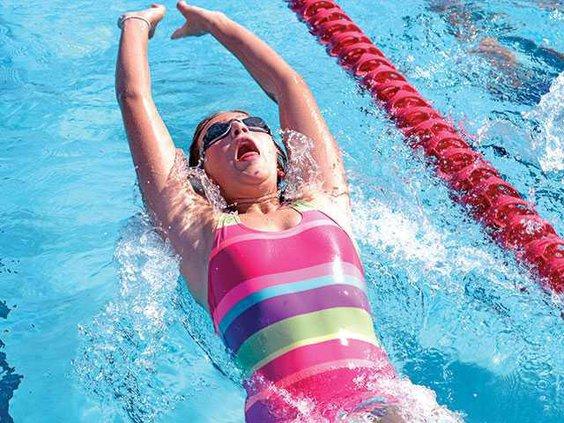 SwimgirlWEB