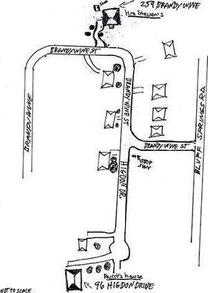 Velez-dismissal-MapWEB