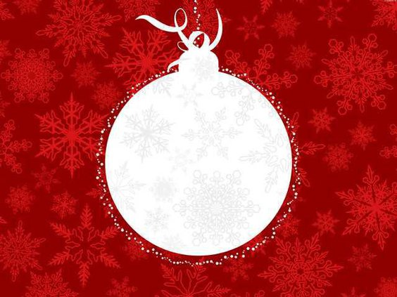 abstract-christmas-ball-background