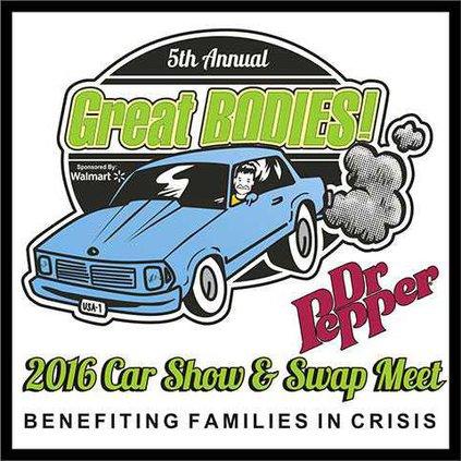 blaines-car-showWEB