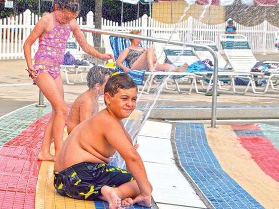 boy-at-poolWEB