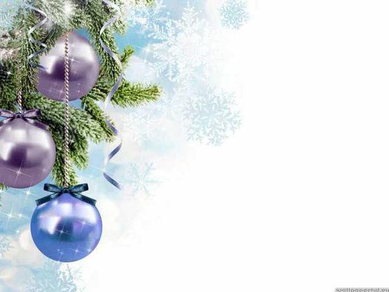 christmas-decorations-wallpaper-1