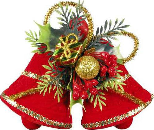 christmas-decorations 00171484