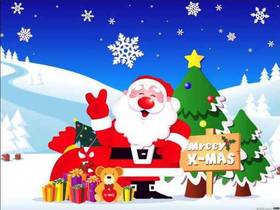 christmas-ringtone