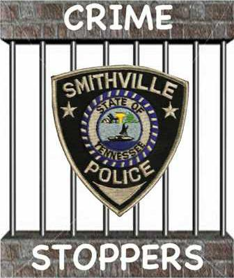 crime stoppers w sm