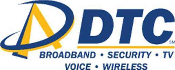 dtc-logo