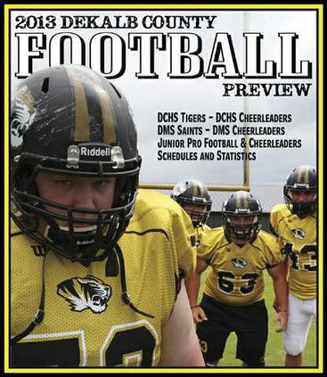 football tab cover1