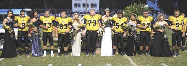 homecoming court2