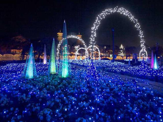 japanese-christmas-traditions-8